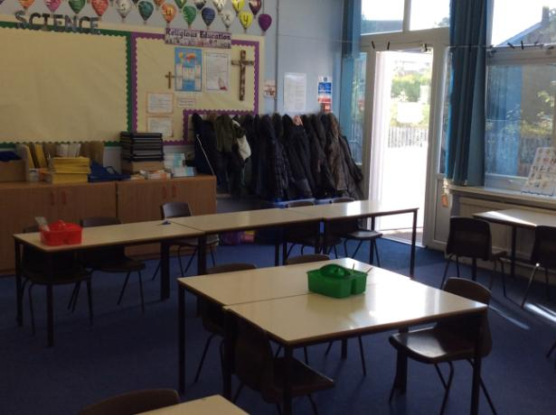 Classroom pictures for website 004