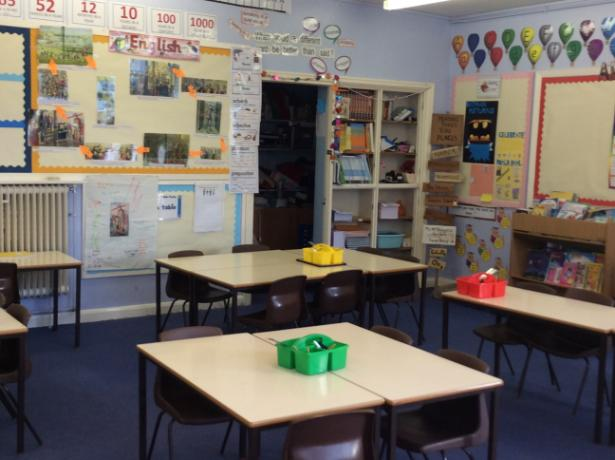 Classroom pictures for website 005